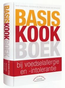 basiskookboek
