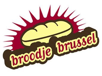 broodjebrussel3