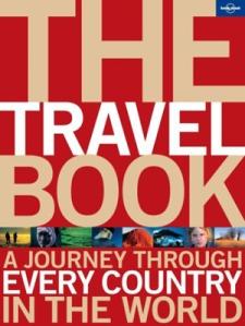 travelbook_2