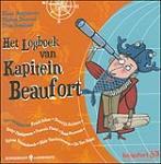 Het logboek van kapitein Beaufort