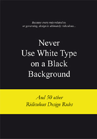 whitetype2