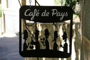 cafedepays1