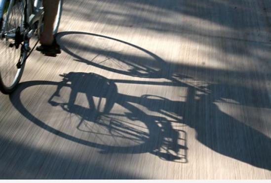 Grenshoppen België-Nederland - Poste, fietsroutenetwerk De Kempen - 08|2009