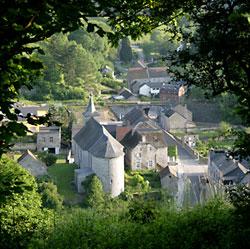 villagewallonie