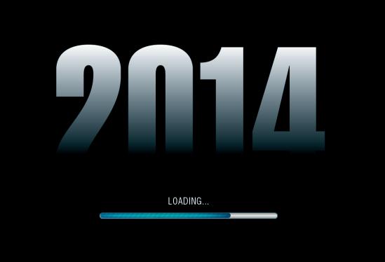 2014Loading2