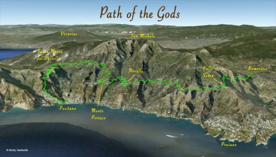 Path-of-the-Gods