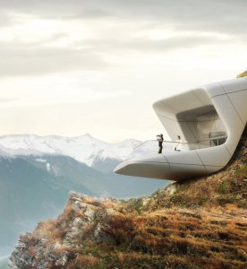 Messner-Mountain-Museum-Corones-by-Zaha-Hadid-Architects-3